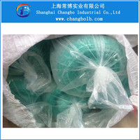 Motorbike/Motorcycle/Autocycle fiberglass filter/Spray booth Paint stop filter