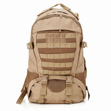 Multi Colors Level III Medium Transport Assault Army bag, Military Bag,Military Army Tactical Backpack