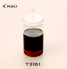T3161 CI-4 CH-4/SL Multifunctional General Internal Combustion Engine Oil Compound Additive