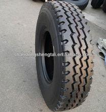 10.00r20 radial truck tube tyre 900r20 1000r20 1100r20 1200r20