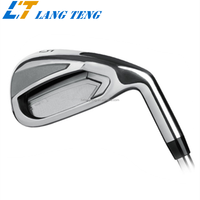 OEM Golf Club Head for Golf Club Components