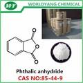 Anhídrido ftálico 85-44-9