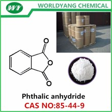Phthalic anhydride 85-44-9