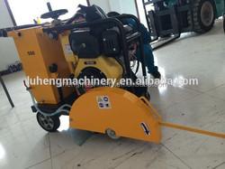 high quality of Diesel petrol gasoline Asphalt and Concrete Cutter