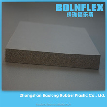 Factory Direct Sell Heat Insulation Material Cheap Foam Insulation Panels for sale
