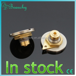 BEAUCHY spring loaded 510 electrical contacts probes