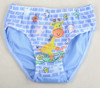 A3144 Low Quality Hot Sale Child Boy Panties