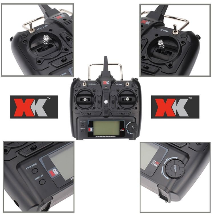 312380- 2.4GHz RC Quadcopter RTF Drone without Camera and Gimbal-2_09.jpg