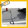 Professional highway crack filler materials