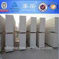 dongyue autoklaven beton steinformmaschine und leichtbetonstein aac