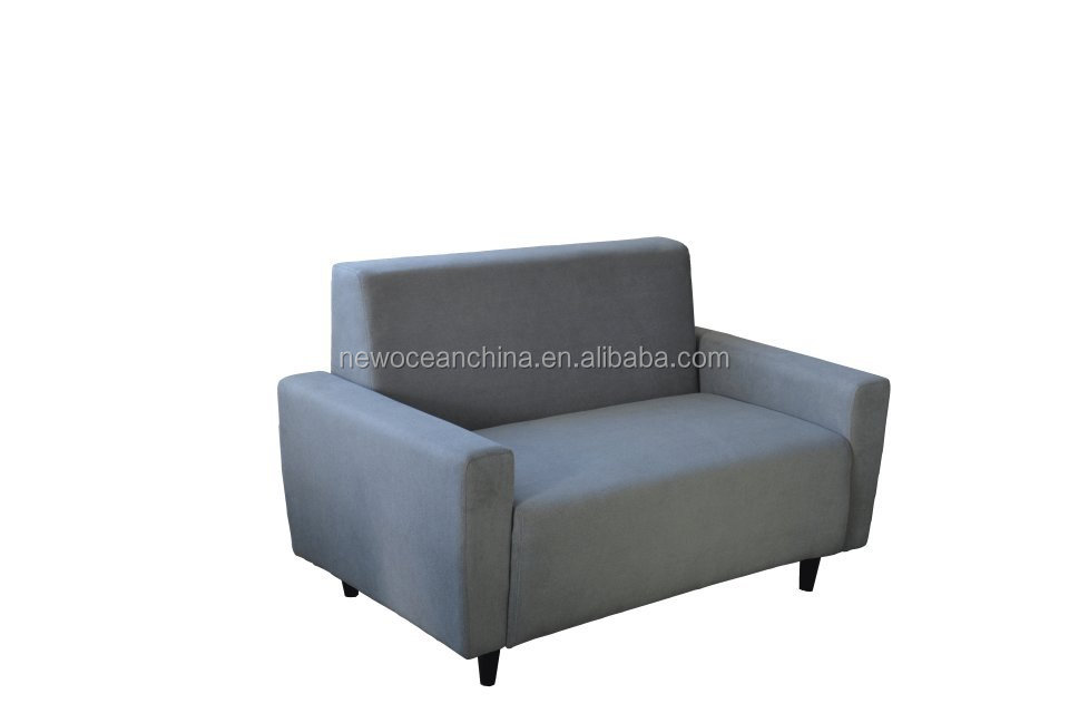 Comfortable Bedroom Chairs 960 x 640