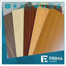 wooden grain formica laminate sheets prices