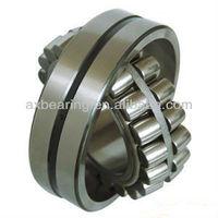 22326CC distributors wanted africa spherical roller bearing