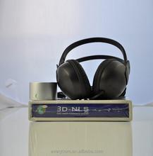 Quantum biofeedback 3d nls health analyzer machine/3D nls health analyzer