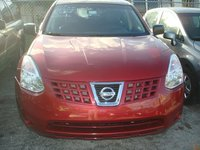 all kind of used cars and trucks
