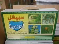 10% SC, 24% SC, 36% SC Pest control Insectide Chlorfenapyr
