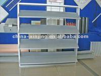 Adjustable window aluminum louver/shutter(CE)