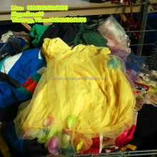 bulk the second hand clothes for south africa cheap for sale