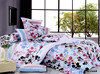 cover duvet, duvet covers with matching curtains