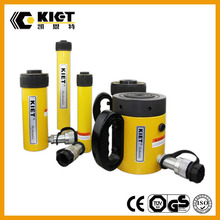 China Hydraulics Leader KIET General Purpose Hydraulic Cylinder