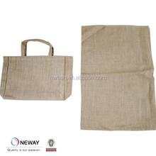 2015 Low Price Cheap Jute Bag/Printed Cheap Jute Bag/Custom Printed Cheap Jute Bag