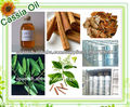 Farwell Natural aceite de casia