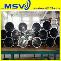 honed tubes manufacturing company in China