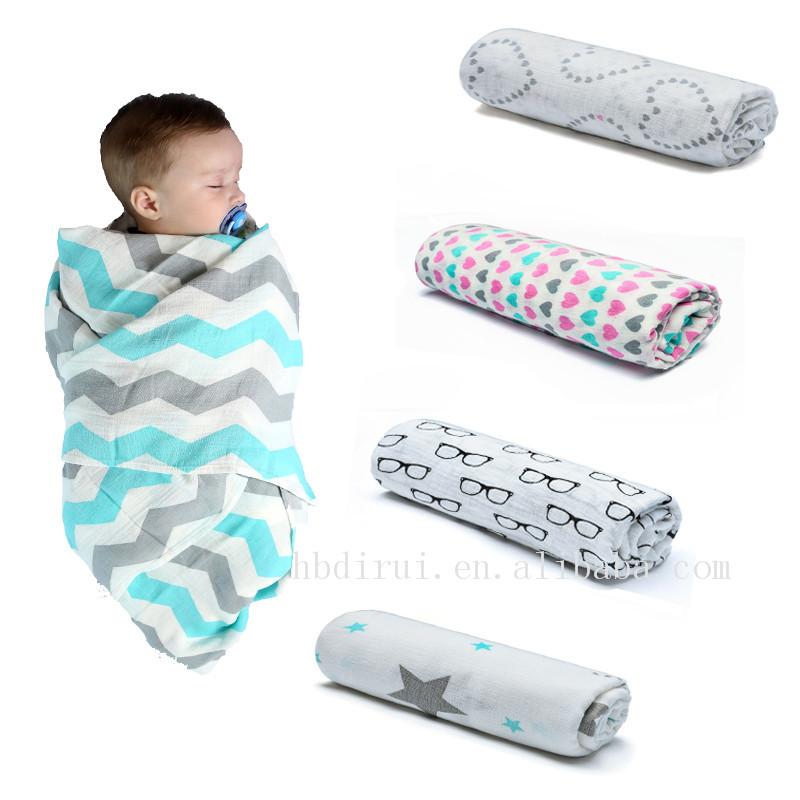 muslin swaddle blanket63.jpg