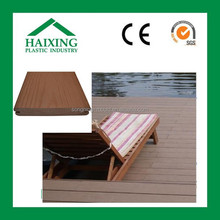 outdoor recycled pvc flooring