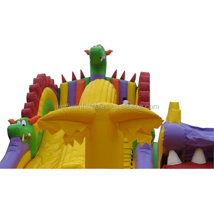 giant inflatable dinosaur fun park.jpg