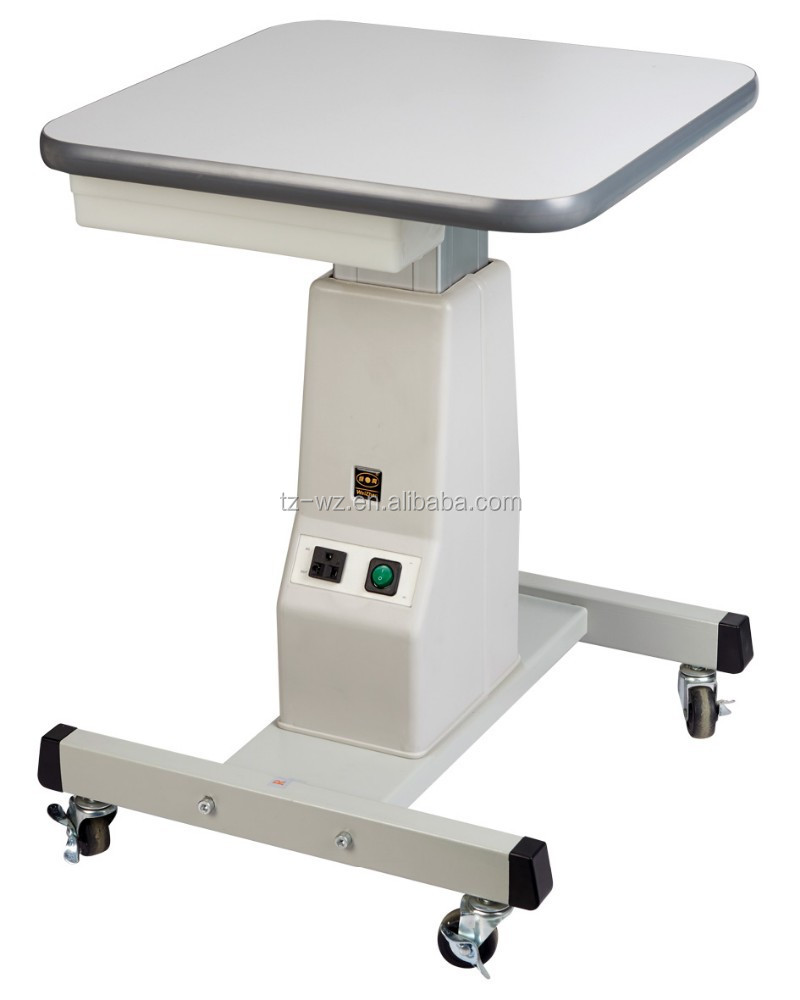 Ophthalmic Instrument Table Wz 3e Ophthalmic Slit Lamps