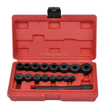 Top Quality Engine Timing Tools Clutch Alignment Tool