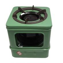 quality first kerosene pressure stove