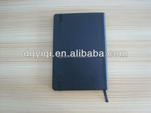 Nice Notebook for Gifts 2014