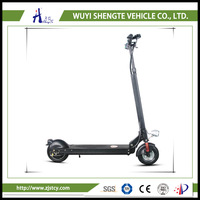 top quality mobility scooter motorcycle