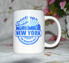 custom coffee mugs cheap ,Wholesale Mug,Coffee cups custom made