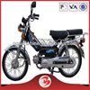2014 New Cheap 50cc Chinese Motorcycle