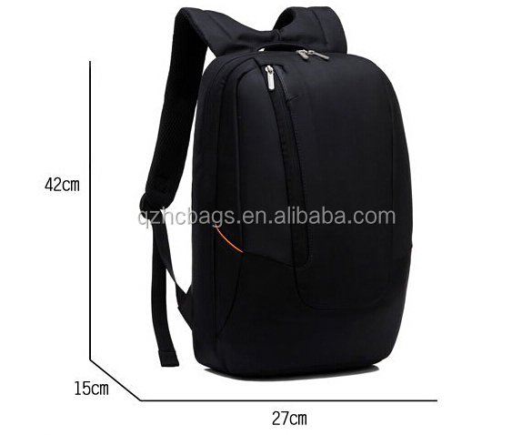 2015 High Quality 15.6 Inch Laptop Bag With Eco-Friendly Handle(ESDB-0004)