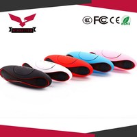 Wireless Speaker Bluetooth, Bluetooth Speaker For Mobile Phone/laptop Rechargeable Wireless Speakers