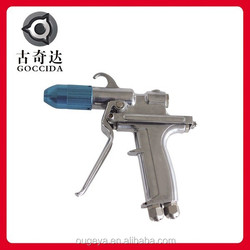 Car Care Products Water and Gas Dual Mixing Gun