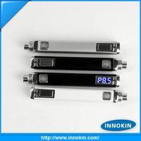 iTaste VV V3.0 rokok elektronik new product ideas