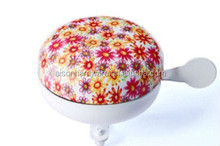 school air horn/ School Bell For Bicycle /colorful bike horn