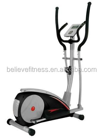 elliptical trainer nordictrack cxt 910