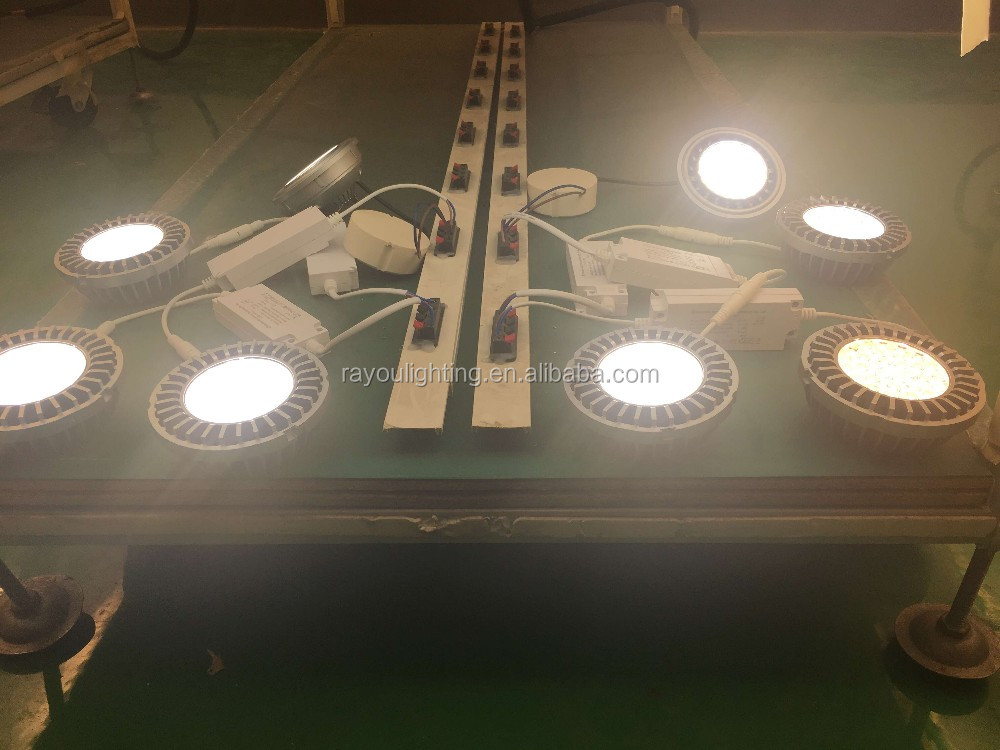 new-design-osram-ar11-led-fixture-30w-35w-10degree