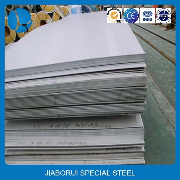 Low Price High Quality Q235 A36 Hr/cr Carbon Steel Plate ...