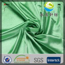 hot sale china warp knitted fabric