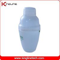 200ml Cocktail shaker(KL-3025)