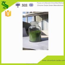 Ceramic Pigment Ink Pigment Inorganic Color Pigment Powder Factory