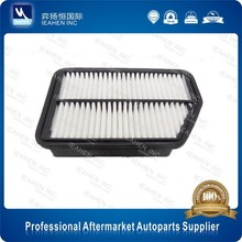 Sportage(SL) 10- 1.6L/1.7L/2.0L/2.4L Air Filter OEM 28113-2S000