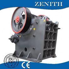 marble crusher machine Widely Used In Mining Machinery